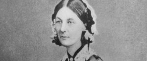 Florence Nightingale - Teachers' Resources about medicine through time